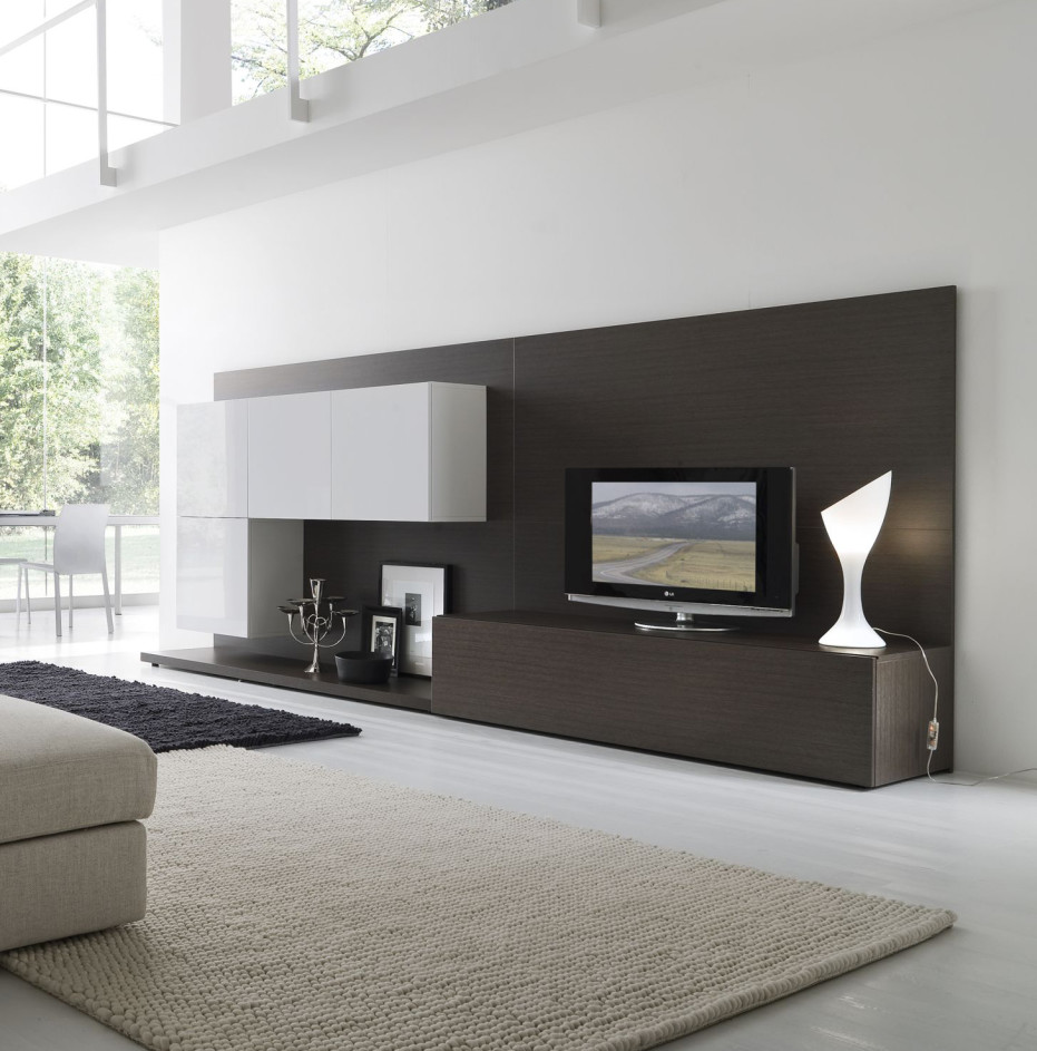 beautiful-contemporary-living-room-designs