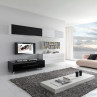 beautiful-modern-living-room-designs