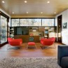 living-room-designs-contemporary-and-modern