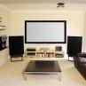 small-contemporary-living-room-designs