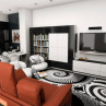 stylish-contemporary-living-room-design