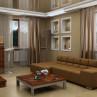 stylish-living-room-design-interior