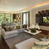 stylish-luxury-living-room