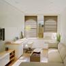 stylish-modern-small-living-room-designs-33