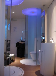 Modern Bathroom Design Ideas And Pictures