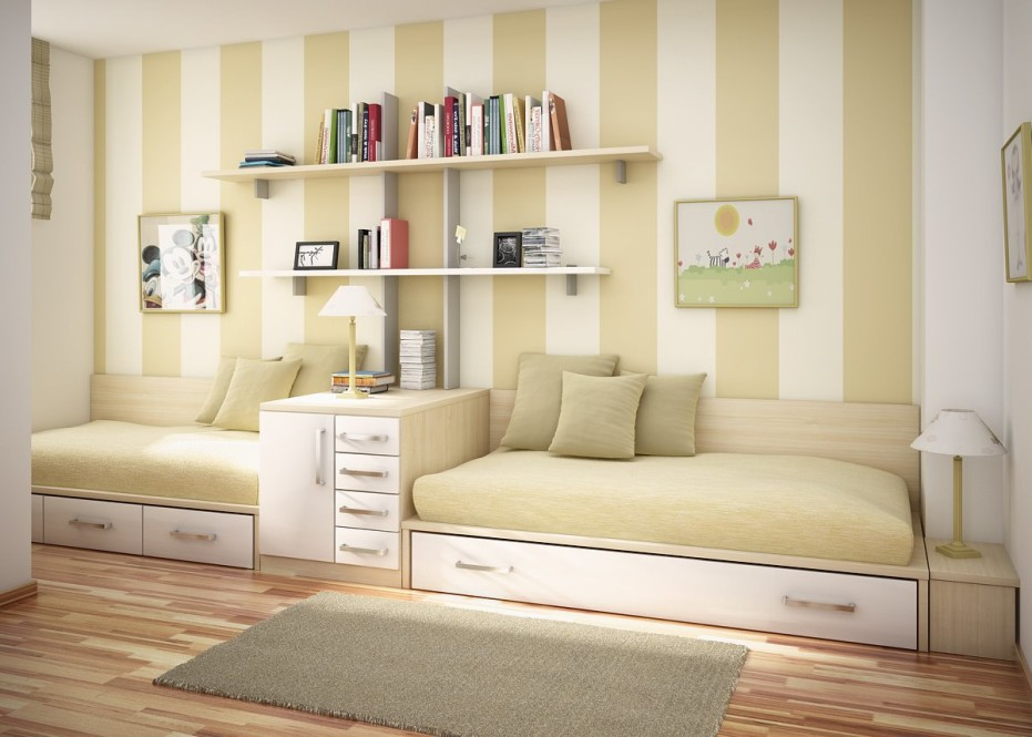 bedroom-painting-ideas-for-teenagers