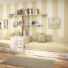 1200x858px Teenage Bedrooms Painting Ideas: Choose The Right Color! Picture in Bedroom