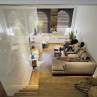 best-small-apartment-interior-design-ideas-9331
