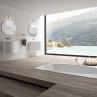 classy-and-modern-bathroom-with-nice-tub