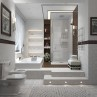 contemporary-modern-bathroom-design-ideas