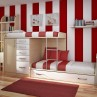 cool-painting-ideas-for-teenage-bedrooms