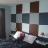 dynamic-painting-ideas-for-teenage-bedrooms
