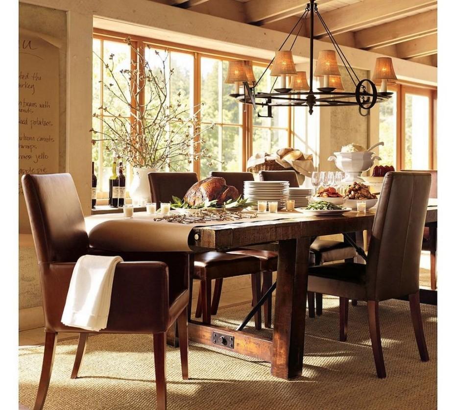 elegant-exotic-dining-room-decoration