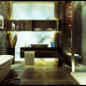 1170x787px Exotic Bathroom Design: True Nature's Inspiration Picture in Bathroom Ideas