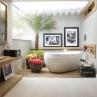 exotic-bathroom-design-ideas-51