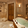 exotic-bathroom-designs-3