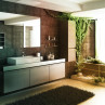 exotic-bathroom-interior-designs