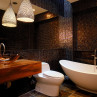 exotic-bathroom-tile-designs