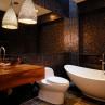 exotic-bathroom-tile-designs