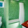 exotic-bathroom-tile-ideas-22