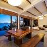 exotic-dining-room-ideas