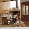 exotic-italian-dining-room-design
