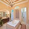 exotic-luxury-bathroom-ideas