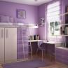 fancy-purple-teenage-bedroom-painting-ideas
