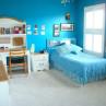 fresh-blue-bedroom-painting-ideas