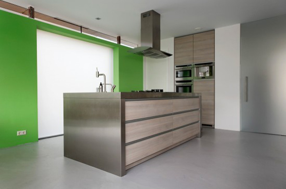 kitchen-designs-for-minimalist-houses