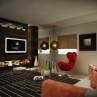 living-room-decoration-ideas-31123