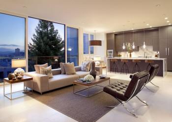 Living room design ideas 3134