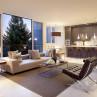 living-room-design-ideas-3134
