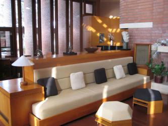 Living room interior design ideas modern