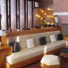 living-room-interior-design-ideas-modern
