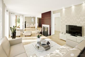 Living room interior designs ideas 313315