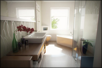 Luxury bathroom designs 003