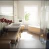 luxury-bathroom-designs-003