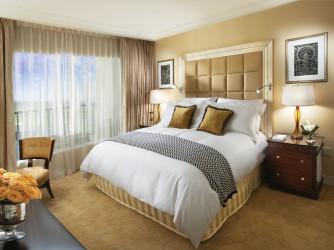 Luxury bedroom design ideas 093