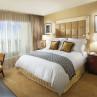 luxury-bedroom-design-ideas-093