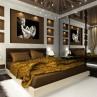 luxury-bedroom-interior-ideas-with-nice-chandelier