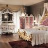 luxury-king-bedroom-design