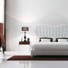 luxury-white-bedroom-designs