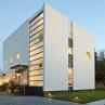 Urban minimalist home design plans spotlats for Urban minimalist house