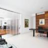 minimalist-home-office-interior-designs