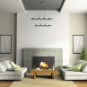 minimalist-living-room-design-ideas