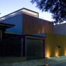 minimalist-urban-home-exterior