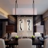 modern-asian-exotic-dining-room