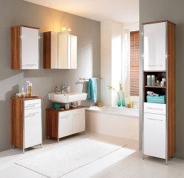 Modern bathroom decor 31