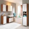 modern-bathroom-decor-31